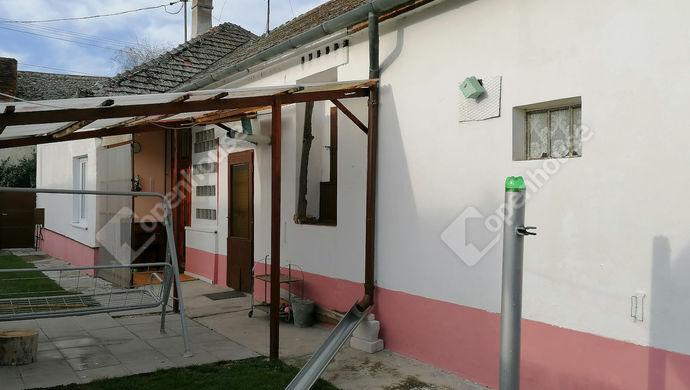 9. kép | Eladó Családi ház, Maglóca (#143572)