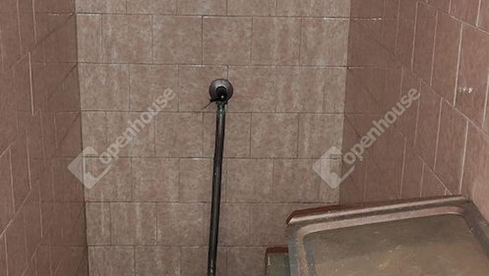 15. kép | fürdő | Eladó Családi ház, Petrikeresztúr (#144758)