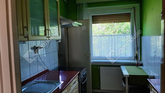 4. kép | konyha | Eladó Társasházi lakás, Békéscsaba (#146317)