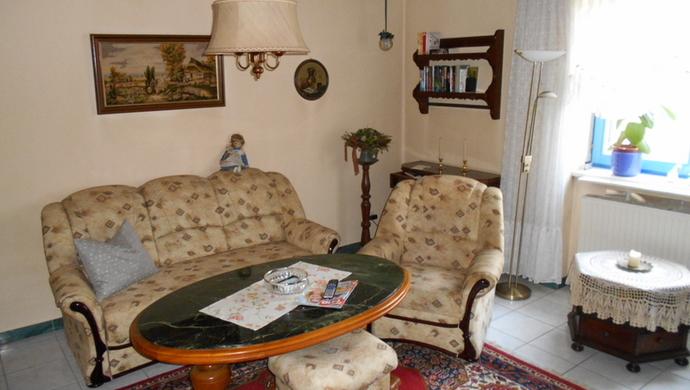 1. kép | Eladó Családi ház, Sótony (#93010)