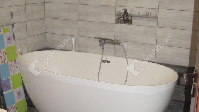 4. kép | Fürdőszoba | Eladó Családi ház, Zalaegerszeg (#135304)