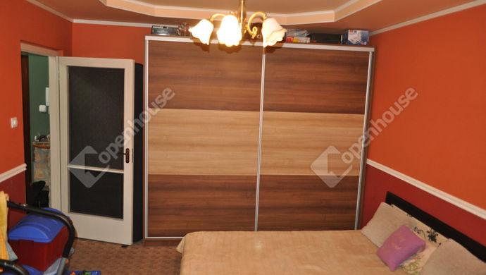 10. kép   Eladó Társasházi lakás, Miskolc (#137363)