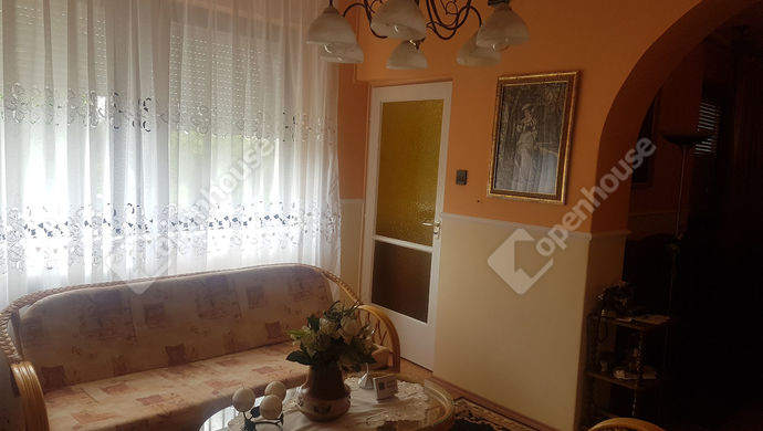5. kép | Eladó Családi ház, Győr (#139360)