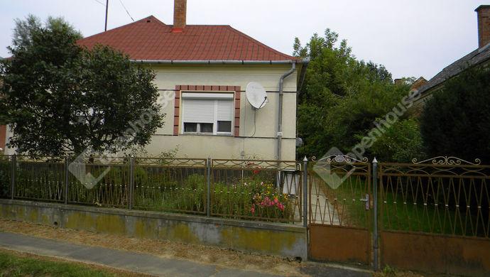 0. kép | Eladó Családi ház, Bucsuta (#141178)