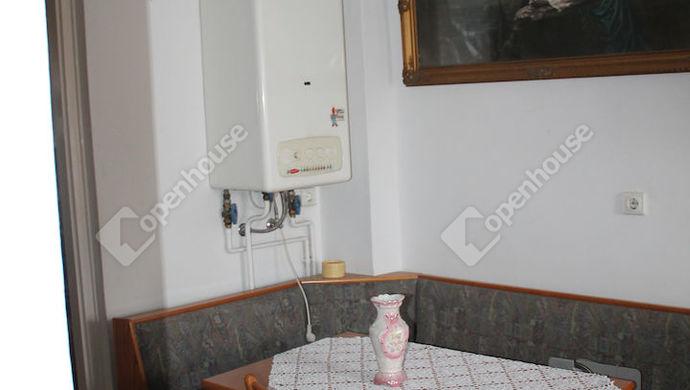 10. kép | Eladó Családi ház, Szombathely (#143648)