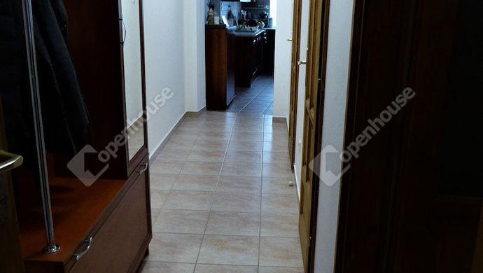 3. kép | Eladó Társasházi lakás, Szombathely (#143695)