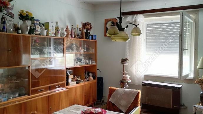 0. kép | Eladó Családi ház, Győr (#147642)