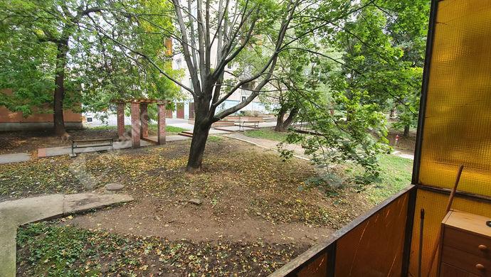 4. kép | Eladó Társasházi lakás, Miskolc (#148353)