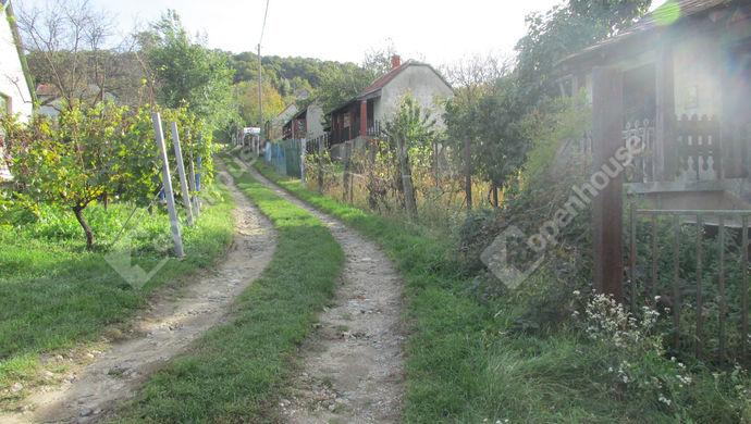 19. kép   Eladó Zárt kert, Celldömölk (#147720)