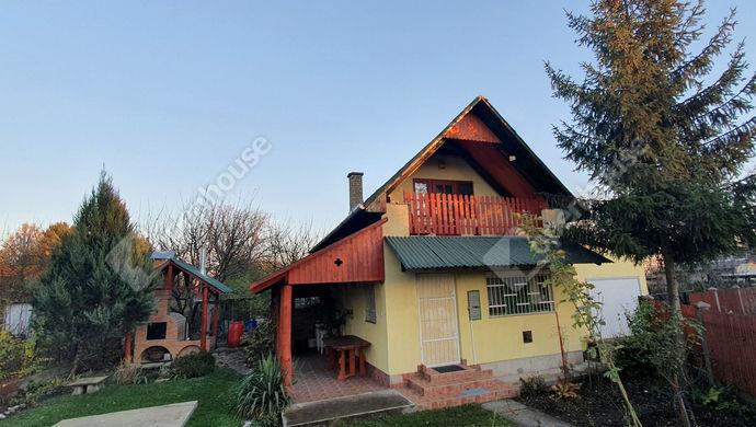 14. kép | Eladó Családi ház, Kistokaj (#150791)
