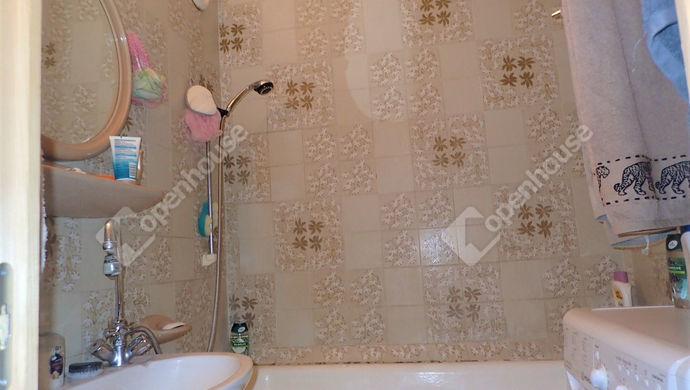 14. kép | Fürdőszoba | Eladó Társasházi lakás, Szeged (#150773)
