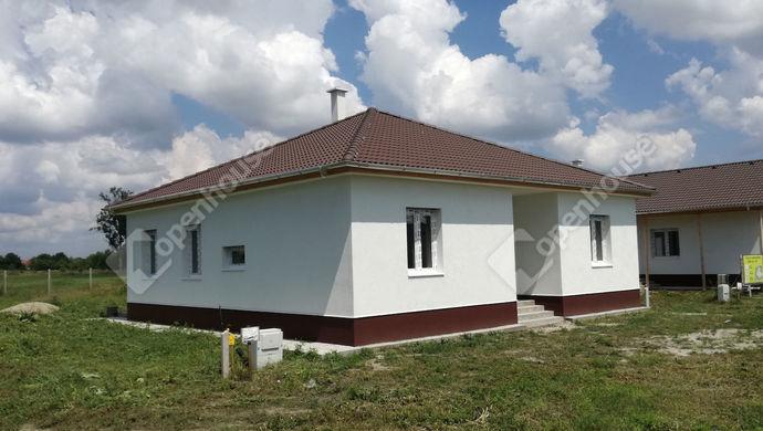 0. kép | Eladó Családi ház, Szeged (#138897)