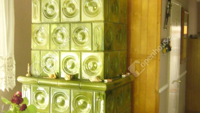34. kép   Kandalló   Eladó Családi ház, Zalaszentgrót (#140307)