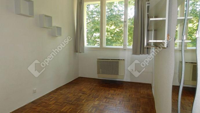 0. kép | Eladó Társasházi lakás, Eger (#140645)