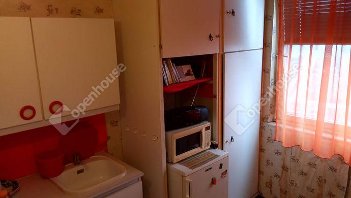 5. kép | Eladó Társasházi lakás, Szolnok (#150063)