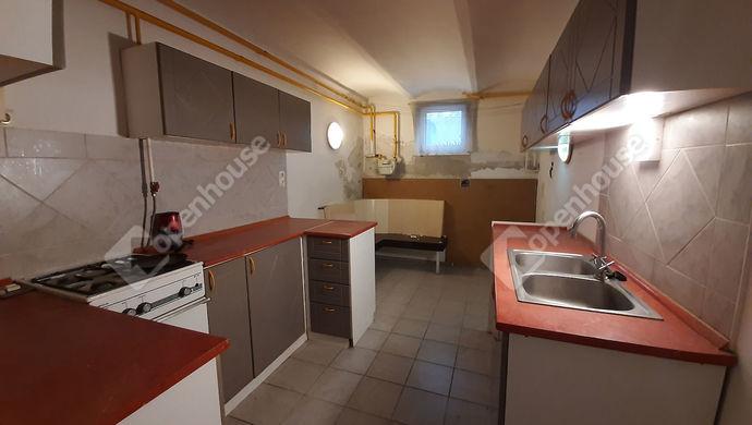 5. kép | Eladó Társasházi lakás, Sopron (#150217)