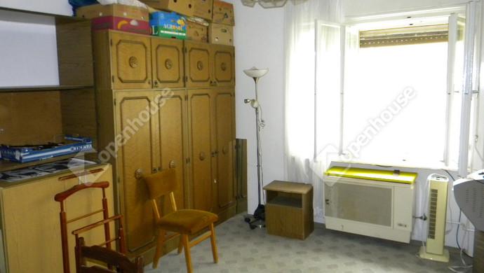 2. kép | Eladó Családi ház, Zalaegerszeg (#123748)