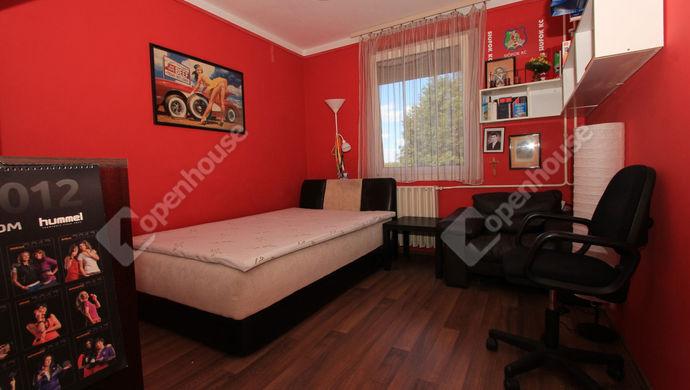 3. kép | Eladó Társasházi lakás, Siófok (#134290)