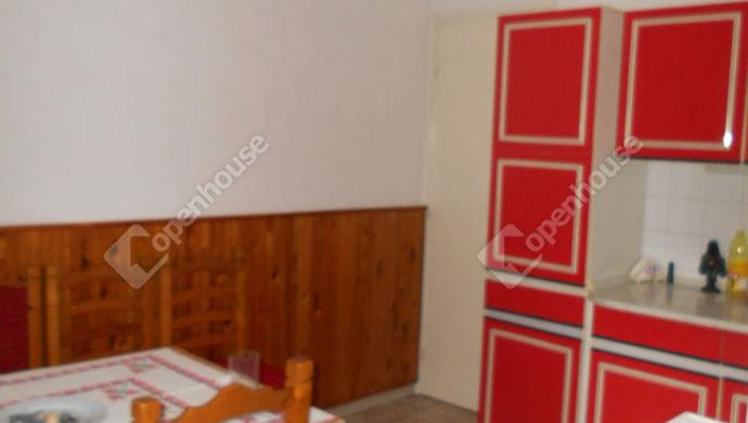 7. kép | Eladó Családi ház, Zalaegerszeg (#139231)