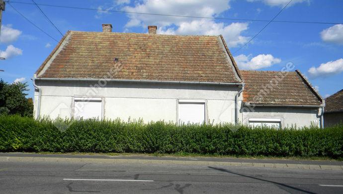3. kép | Eladó Családi ház, Zalaegerszeg (#140903)