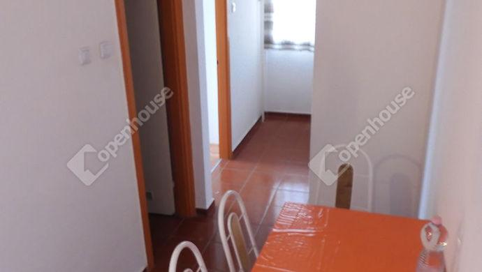10. kép | Étkező | Eladó Társasházi lakás, Zalaegerszeg (#146838)