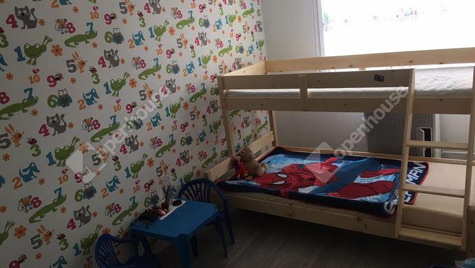 5. kép | Eladó Társasházi lakás, Szolnok (#152322)
