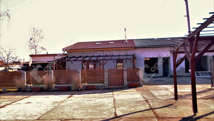 2. kép | Eladó Társasházi lakás, Jászberény (#125599)