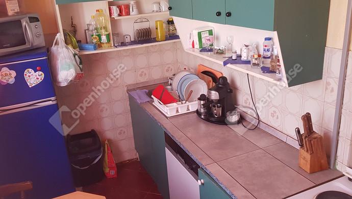 8. kép | Eladó Társasházi lakás, Tatabánya (#133443)
