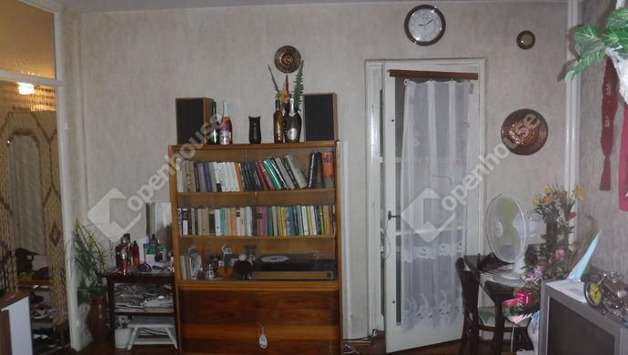 1. kép | Eladó Társasházi lakás, Szolnok (#139989)