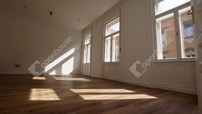 0. kép   Eladó Társasházi lakás, Székesfehérvár (#150539)