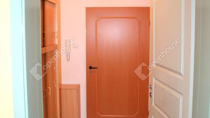 9. kép | Eladó Társasházi lakás, Szombathely (#136491)