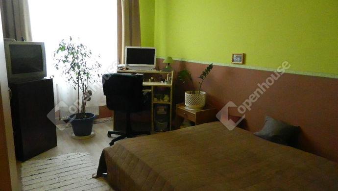 5. kép   Eladó Társasházi lakás, Siófok (#137850)
