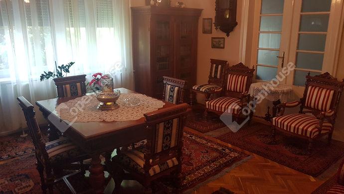 6. kép | Eladó Családi ház, Győr (#140811)