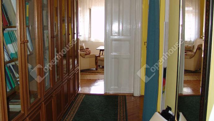 2. kép | Előszoba | Eladó Társasházi lakás, Szeged (#141565)