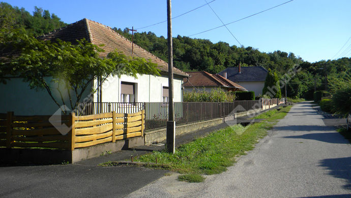 2. kép   Eladó Családi ház, Zalaegerszeg (#141616)