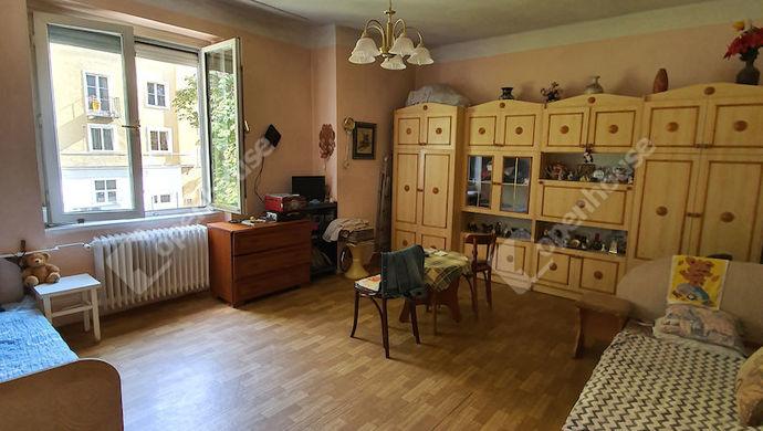 5. kép | Eladó Társasházi lakás, Tatabánya (#142397)