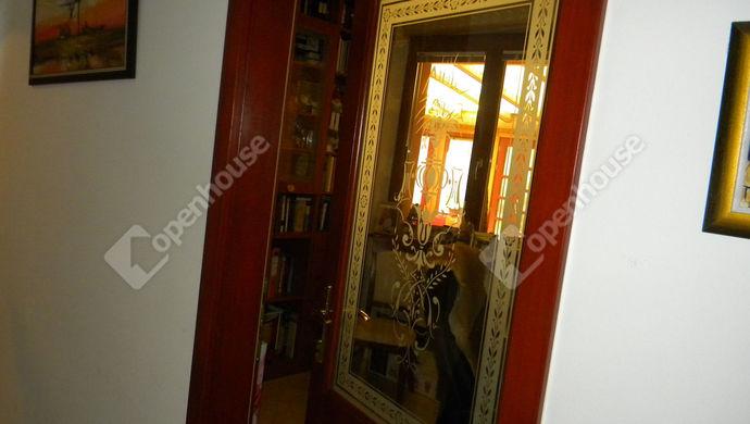 35. kép | Eladó Családi ház, Zalaegerszeg (#142516)
