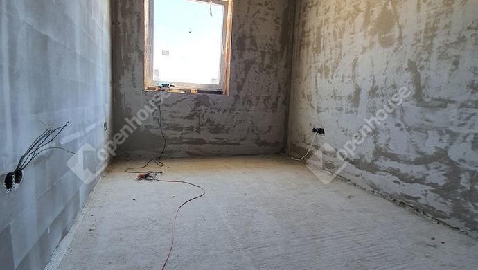 2. kép | Eladó Társasházi lakás, Tatabánya (#131501)