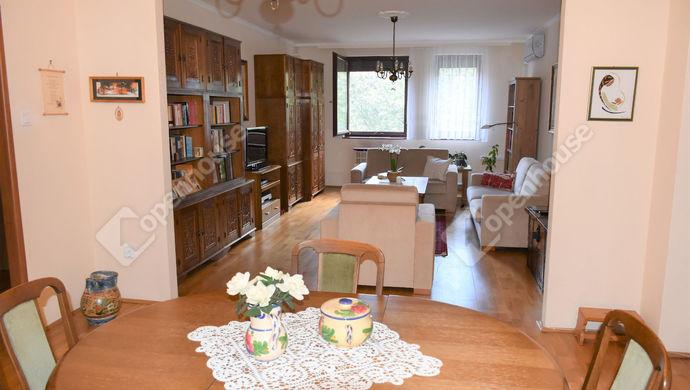 4. kép | Eladó tégla építésű lakás Székesfehérváron. | Eladó Társasházi lakás, Székesfehérvár (#147055)