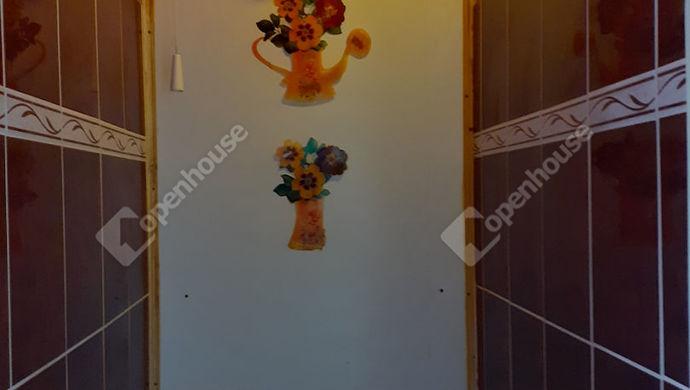 8. kép | Eladó Társasházi lakás, Szolnok (#150492)