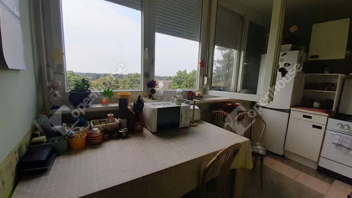 23. kép   Eladó Társasházi lakás, Nagykanizsa (#152297)