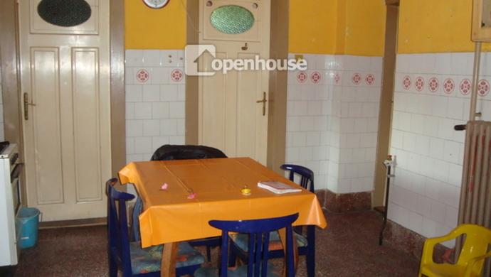 1. kép | Eladó Családi ház, Kemenespálfa (#43175)