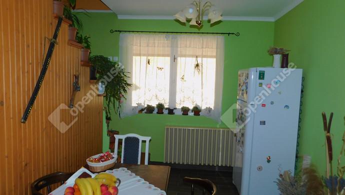 3. kép | Eladó Családi ház, Mátraszentimre (#126820)
