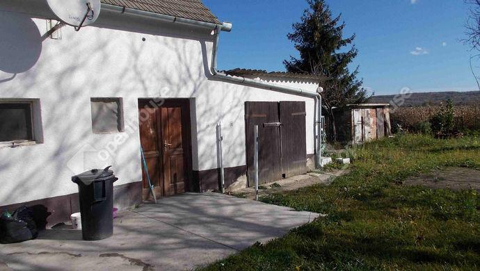 2. kép | Eladó Családi ház, Muraszemenye (#135689)