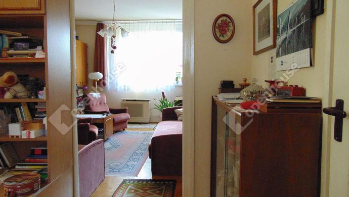 3. kép   Eladó Társasházi lakás, Miskolc (#137893)