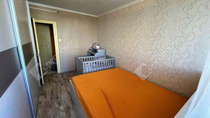 4. kép   eladó lakás Budapest   Eladó Társasházi lakás, Budapest III. Ker. (#152221)