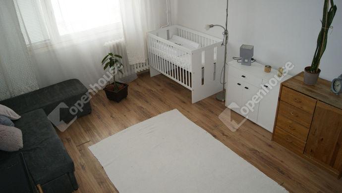 1. kép | Eladó Társasházi lakás, Debrecen (#152270)