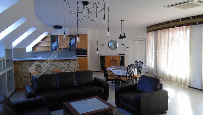 6. kép   Eladó Társasházi lakás, Siófok (#137650)