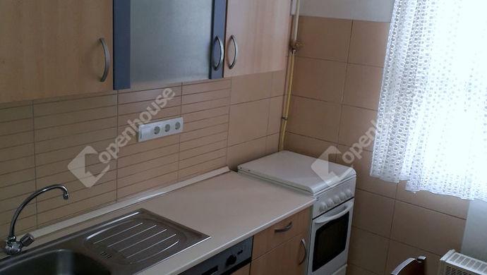 2. kép   Eladó Társasházi lakás, Szombathely (#138981)
