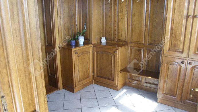 12. kép | előszoba | Eladó Családi ház, Zalaegerszeg (#140653)